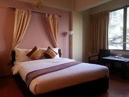 Hotel Manickam Grand S6 Sukhumvit Hotel Bangkok Thailand Bookingcom