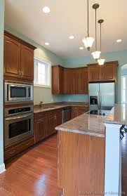 Kitchen Remodeling Raleigh Nc Plans New Ideas