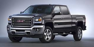 2018 gmc pics. modren 2018 sierra 2500hd regular cab long box 2wheel drive intended 2018 gmc pics