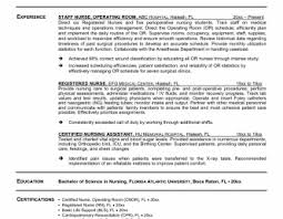 Nursing Resume Objectives Nursing Resume Objectives Resume Example Pictures HD aliciafinnnoack 97