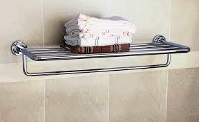 modern towel rack. Image Of: Bathroom Towel Racks And Bars Modern Rack
