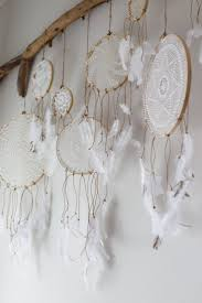 Where To Place Dream Catcher Dreamcatcher Would LOVE to have this over my headboard wow 45