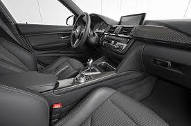 2015 bmw m3 interior. 2015 bmw m3 interior best automotive bmw