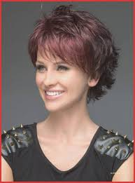 fresh short curly hairstyles for