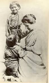 Image result for AMY CARMICHAEL'S LIFE: