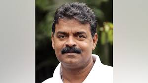 Indian swimmers require top-class facilities: National coach Pradeep Kumar  says - Star of Mysore