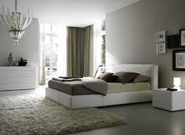 interior wall paint colorsBedroom  Paint Design Ideas Paint Colors For Living Room Walls