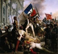 Hasil gambar untuk Perancis perang aceh