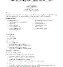 The Curriculum Vitae Handbook Cool Musician Resume Musicians Resume Musician Resume Samples Music