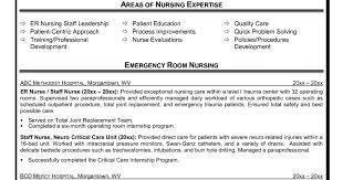 Nursing Resume Help Mind Mapping Morfologi Hewan Help Desk Resume