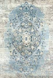 blue gray area rug blue and grey area rug blue and grey area rug light blue