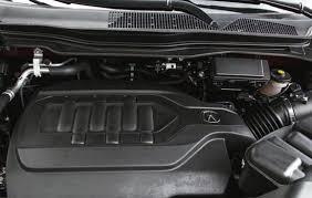 2018 acura mdx sport hybrid. fine acura 2018 acura mdx sport hybrid engine to acura mdx sport hybrid t