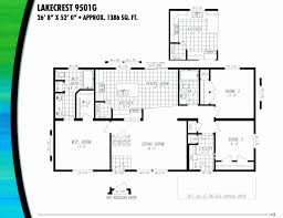 wide house plans wonderful foot mobile home floor within homes plan architecture wide mobile