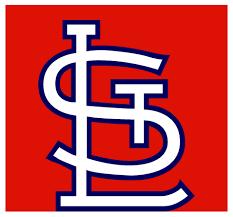 Free St Louis Cardinal Logos, Download Free Clip Art, Free Clip Art ...