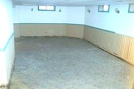 best paint colors for finished basements concrete basement wall ideas finishing walls finish cement covering f
