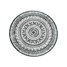 4 foot square rug 4 foot square rug 8 ft round rug fantastic 4 ft round