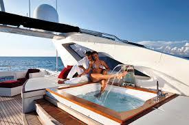 Bildresultat för yacht