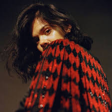 <b>Bat for Lashes</b> music, videos, stats, and photos   Last.fm
