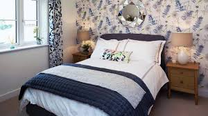 bedroom design on a budget. Fine Design BudgetFriendly  Small Bedroom Decorating U0026 Design Ideas On A Budget T