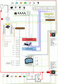 drag race car wiring diagram fitfathers arc 8000 9 5 wikiduh com race car alternator wiring diagram at Race Car Wiring Diagram