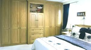 bedroom modular furniture. Modular Furniture Bedroom Systems Cabinets .