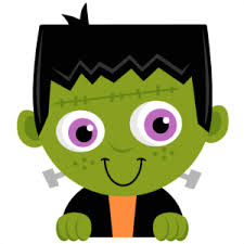 14+ Cute Halloween Clip Art - Preview : 1000 Images Abou | HDClipartAll