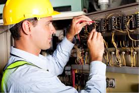 Construction Electrician Top 8 Skills Youll Need To Become An Electrician Is This