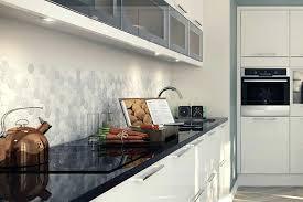 bathroom honeycomb tile image collections flooring design backsplash glass hex