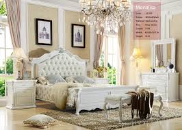 Solid Timber Bedroom Furniture Kimi Furniture Melbourne Clearance Store Soft Firm Mattress