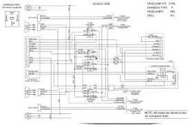 similiar western unimount plow wiring keywords western unimount plow wiring diagram 63420 western unimount hb 5