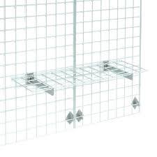 rubbermaid wire shelving wire shelf wire shelf accessories rubbermaid wire shelving home depot canada