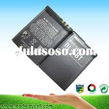 exide battery charger parts exide battery charger  mobile accessory exide battery for bl 5bt external battery pack