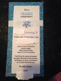 make your own frozen invitations disneys frozen birthday party invite princess party invitation