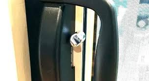 andersen screen door handles screen door screen door handles screen door replacement parts sliding door parts