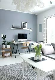 navy blue decor light blue grey living room