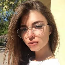2019 Group Retro Feedback About Hexagon com Mujer Sol Optical Sun De Aliexpress Eye Lentes Glasses Oculos Sunglasses Clear Women Detail Alibaba Men On Frame Vintage Questions