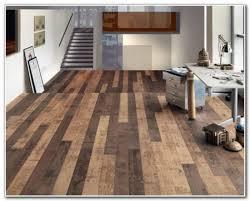 can you paint laminate wood flooring flooring interior