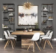 dining table rustic design. 10 superb square dining table ideas for a contemporary room rustic design