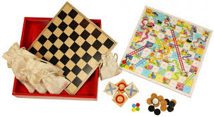 Wooden Games Compendium Wooden Games Compendium Puzzles Games Suitor Gallery 75