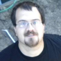 Stuart Allred - Orem, Utah, United States | Professional Profile ...