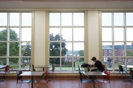 Top Interior Design Universities Awesome University Of New Brunswick Ranking Profile Maclean's