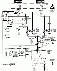 2001 chevy cavalier headlight wiring diagram 2001 2003 cavalier ignition wiring diagram jodebal com on 2001 chevy cavalier headlight wiring diagram