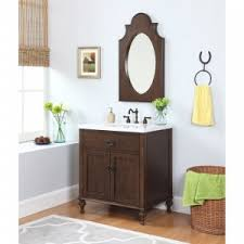 bathroomalluring costco home office furniture. Bathroom Painted Black Vanity Alluring Bath Vanities Bathroomalluring Costco Home Office Furniture