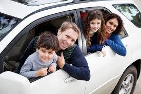 Auto Insurance Quotes Colorado Delectable Car Insurance Quotes Colorado FOREXBINS