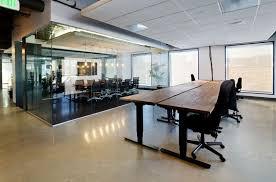 corporate office inspiration.  Office Quora_mountain_view_2 Throughout Corporate Office Inspiration