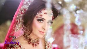 wedding makeup kashees eye makeup video