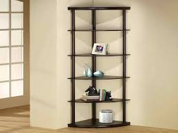 corner shelf ikea minimalist corner shelf floating corner shelf ikea canada