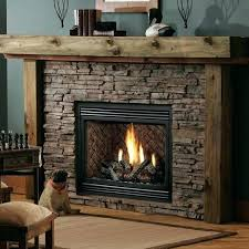 replacing gas fireplace installing a gas fireplace cost zero clearance direct vent fireplace indoor fireplaces gas