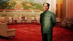 mao zedong essay mao zedong mao zedong civilization v  mao zedong civilization v customisation wikia fandom mao scene