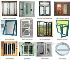 Entrancing 70 Bathroom Window Glass Types Design Ideas Of